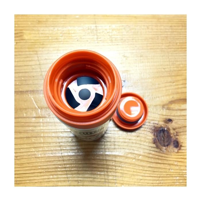 2016-04-03 雑貨 (3)