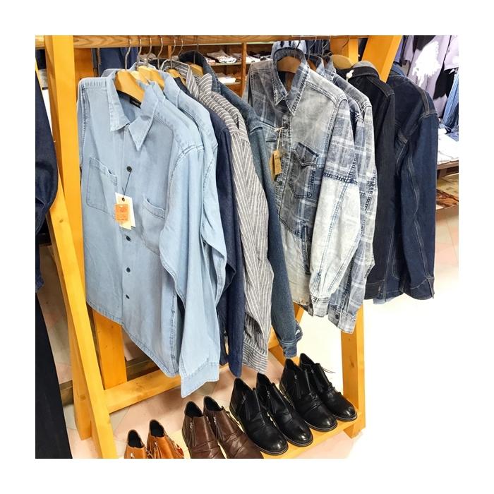 2017-04 GWラインフェア 店内 メンズ (4)