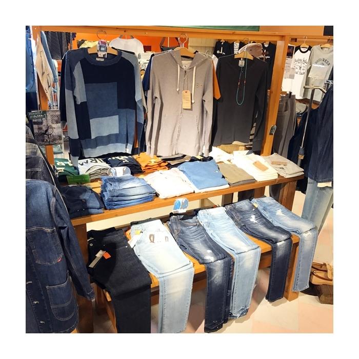 2017-04 GWラインフェア 店内 メンズ (8)