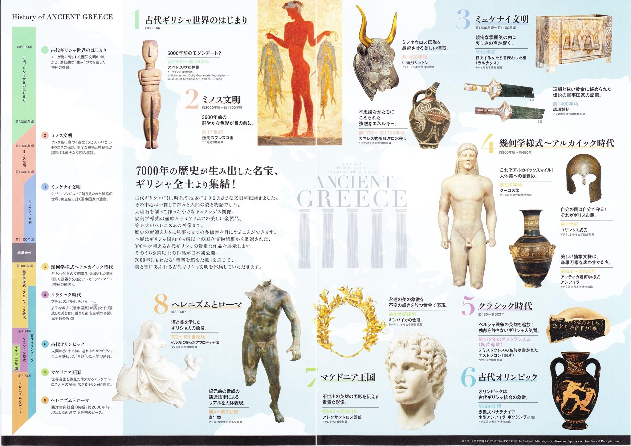 Ancient_Greece_MG_0001h.jpg