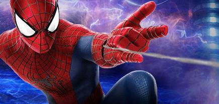 spider-man_promo_12t.jpg