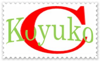 koyuko