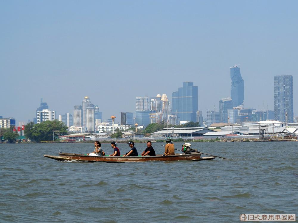 Khlong_Toei_1.jpg