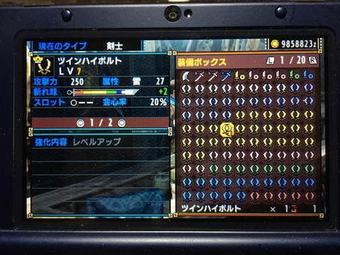 IMG_3208s.jpg