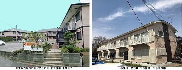 20170331-2.jpg