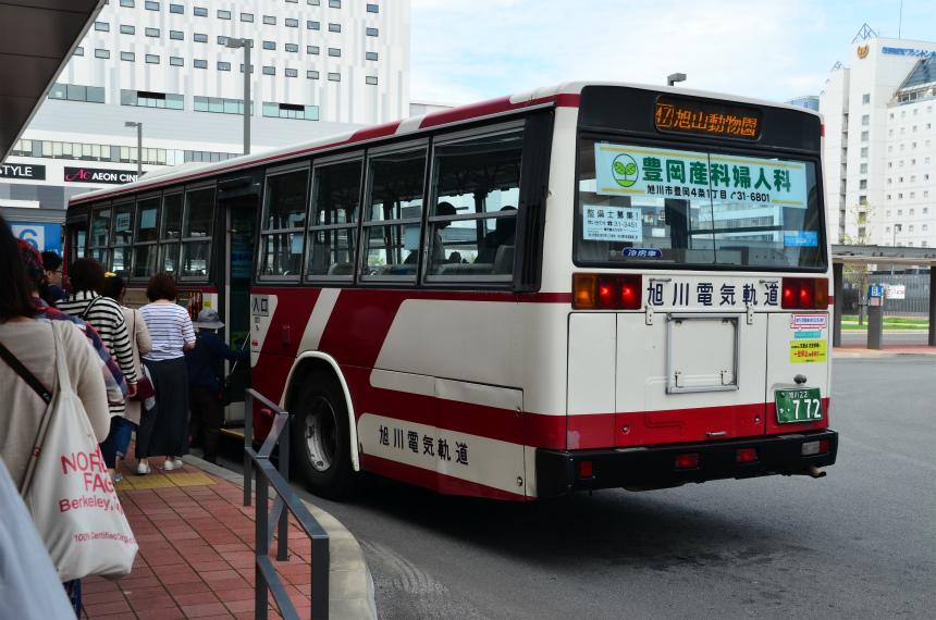 SSwinDSC_0542.jpg