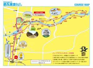 course_l_7th.jpg