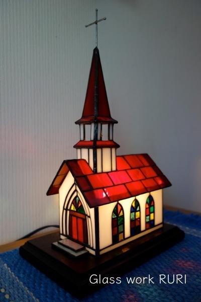 th_等教会2