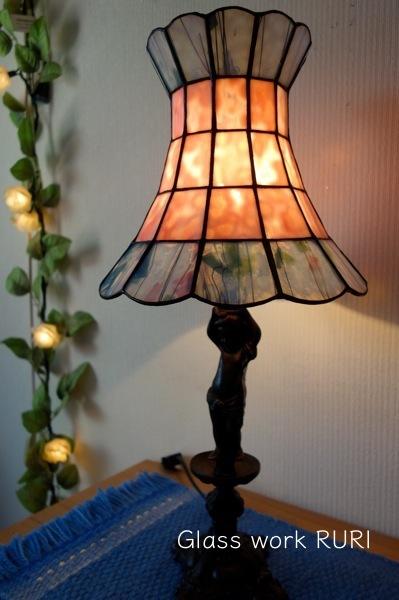 th_今野ランプ