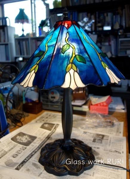 th_今田ランプ