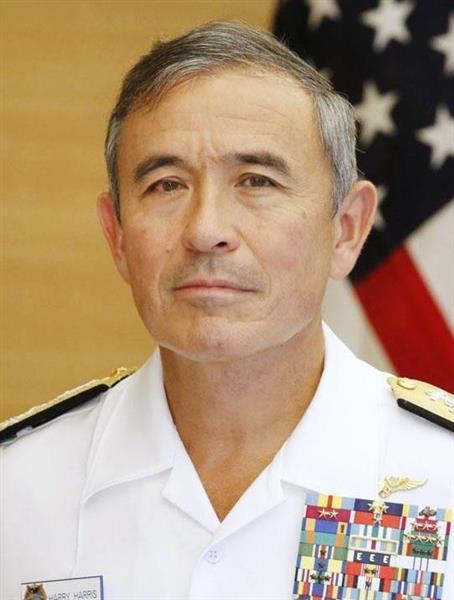 wor1705060038-p1_ハリス米太平洋軍司令官
