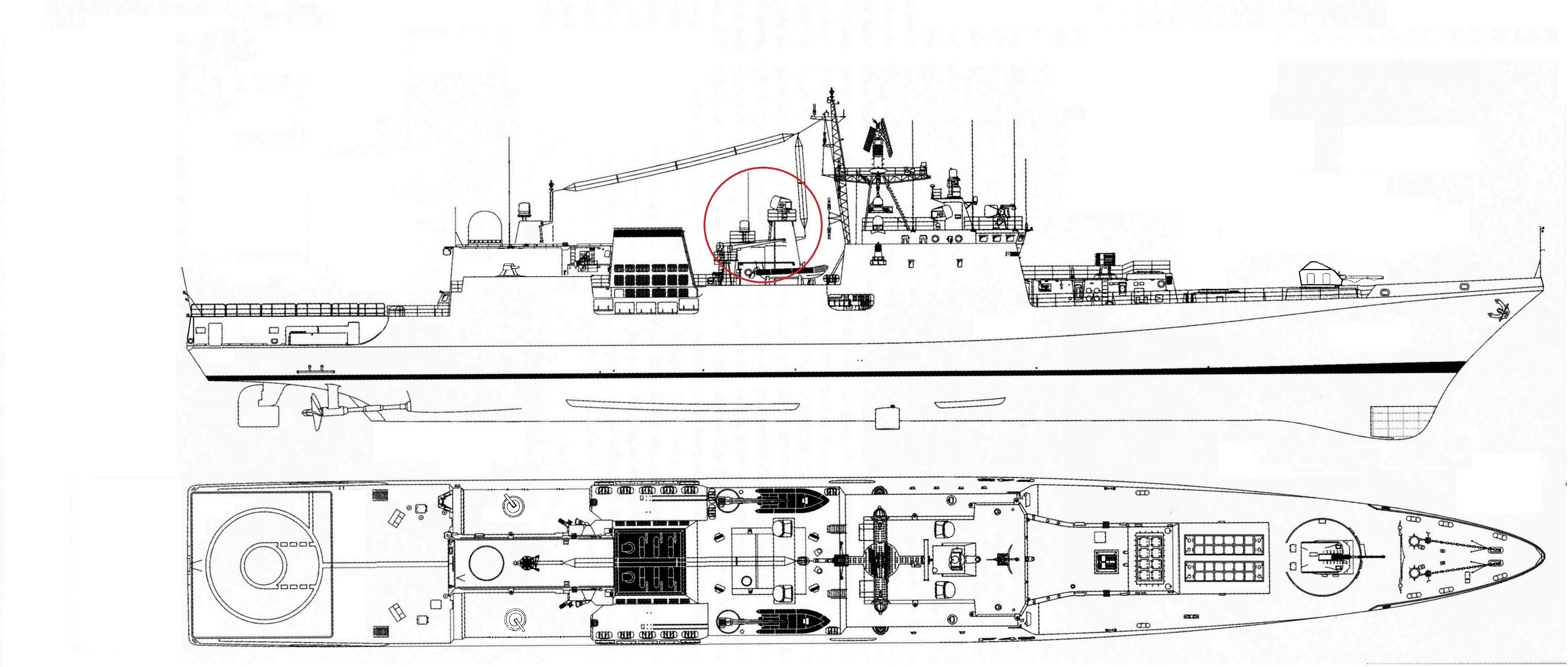P11356R.jpg