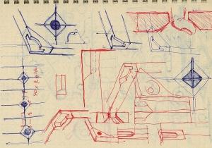 家具引手23