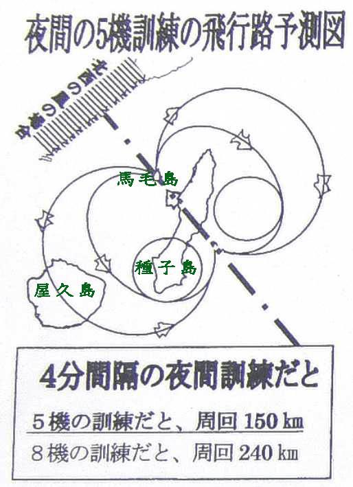 130-1.jpg