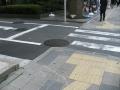 mh241東京都交通局3