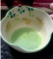 20170423更級茶会3