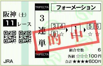0325mainichi3tanhh.jpg