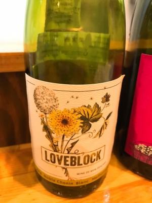 wine11(manmo).jpg