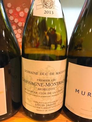 wine2(manmo).jpg