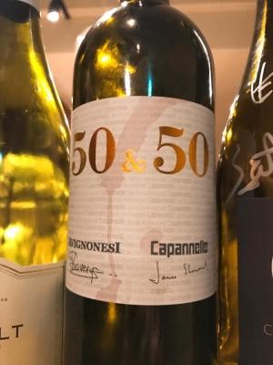 wine4(mal)_20170418141357188.jpg