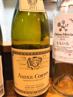 wine9(manmo).jpg
