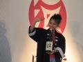 20170312_酒の陣05