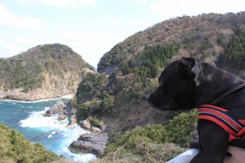 京丹後の旅15