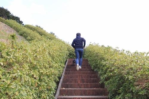 京丹後の旅4