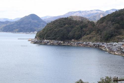 京丹後の旅2