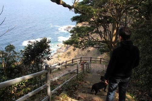 京丹後の旅28