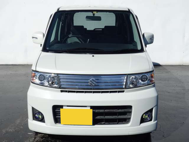 MH22S_stingray_limited (2)