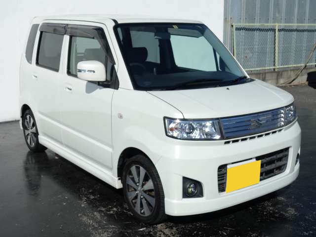 MH22S_stingray_limited (3)
