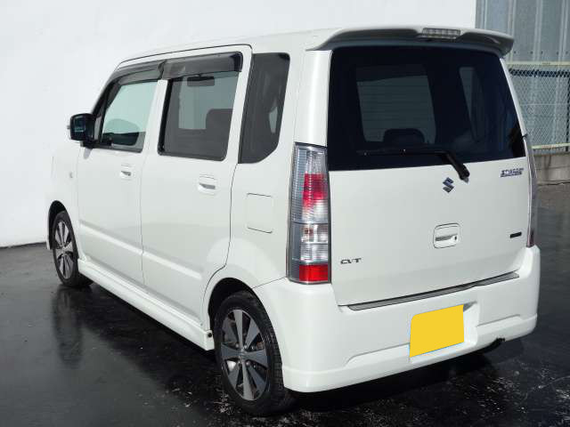 MH22S_stingray_limited (7)