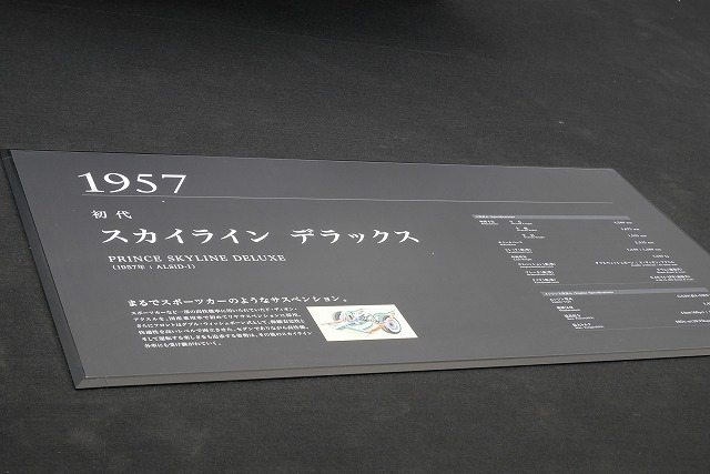 P1010459.jpg