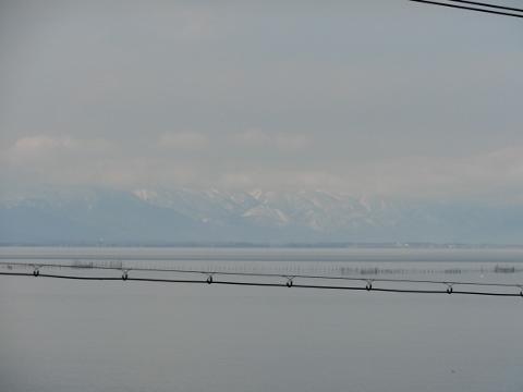 近江八幡 033 (480x360)