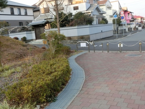 散歩 005 (480x360)