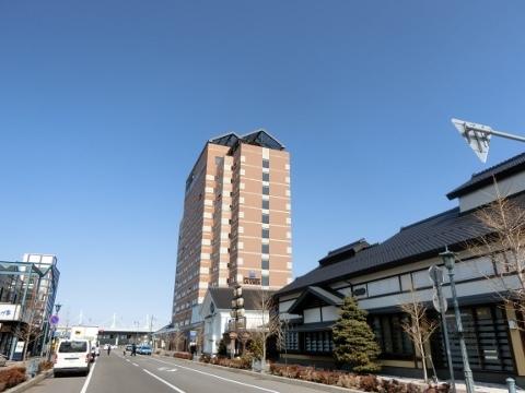 函館 005 (480x360)