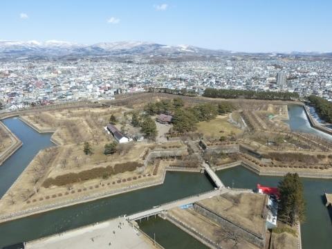 函館 033 (480x360)