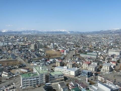 函館 046 (480x360)