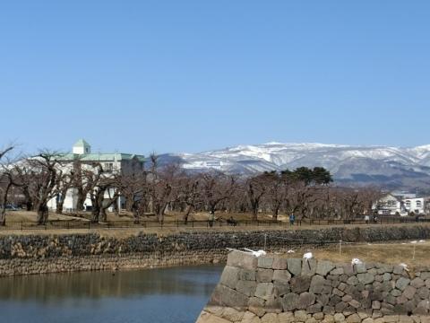函館 050 (480x360)