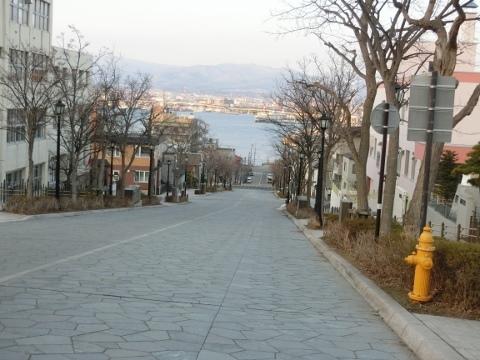 函館 076 (480x360)