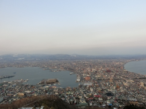 函館 082 (480x360)