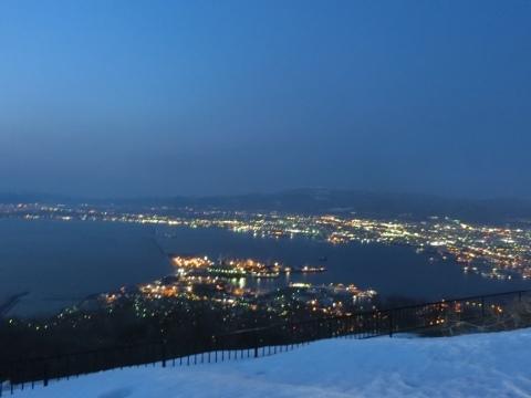 函館 090 (480x360)