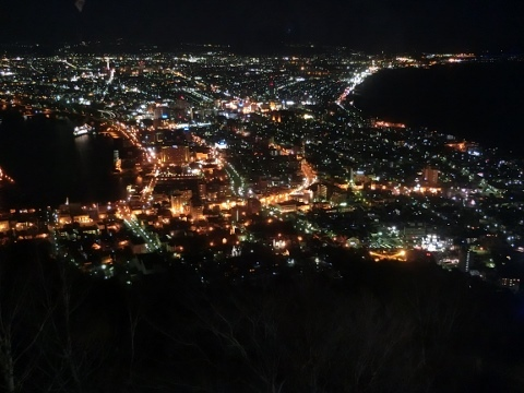 函館 101 (480x360)