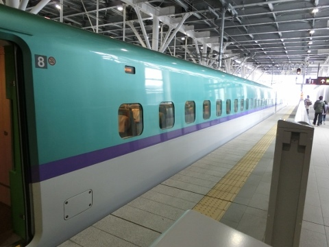 函館2 023 (480x360)