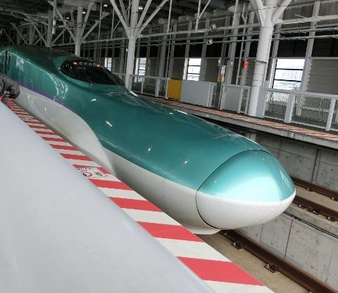 函館2 025 (480x417)