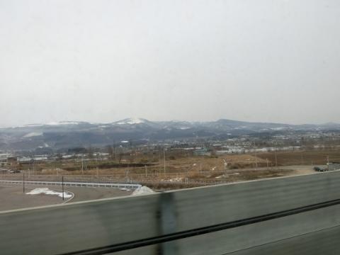 函館2 029 (480x360)