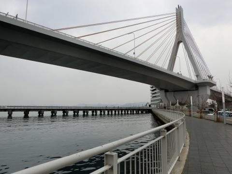 函館2 042 (480x360)