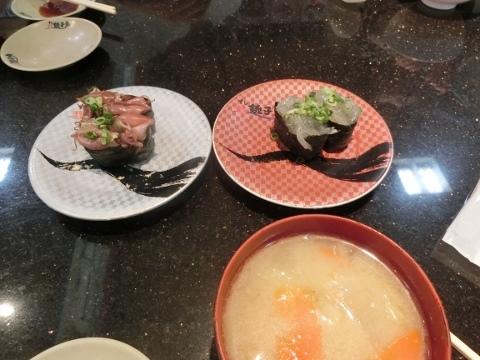 お寿司 001 (480x360)