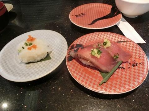 お寿司 003 (480x360)